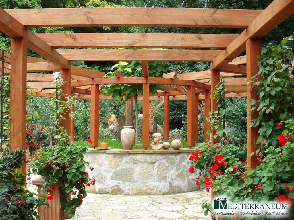 Gartengestaltung_Einblicke_Mediterraneum_5