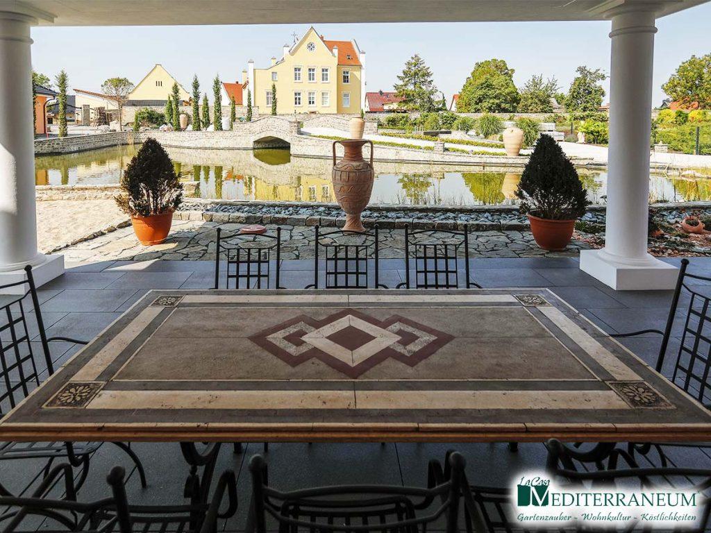 Gartengestaltung_Einblicke_Mediterraneum_8
