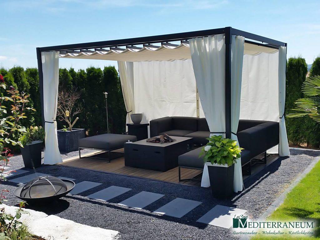 Gartengestaltung_Einblicke_Mediterraneum_9