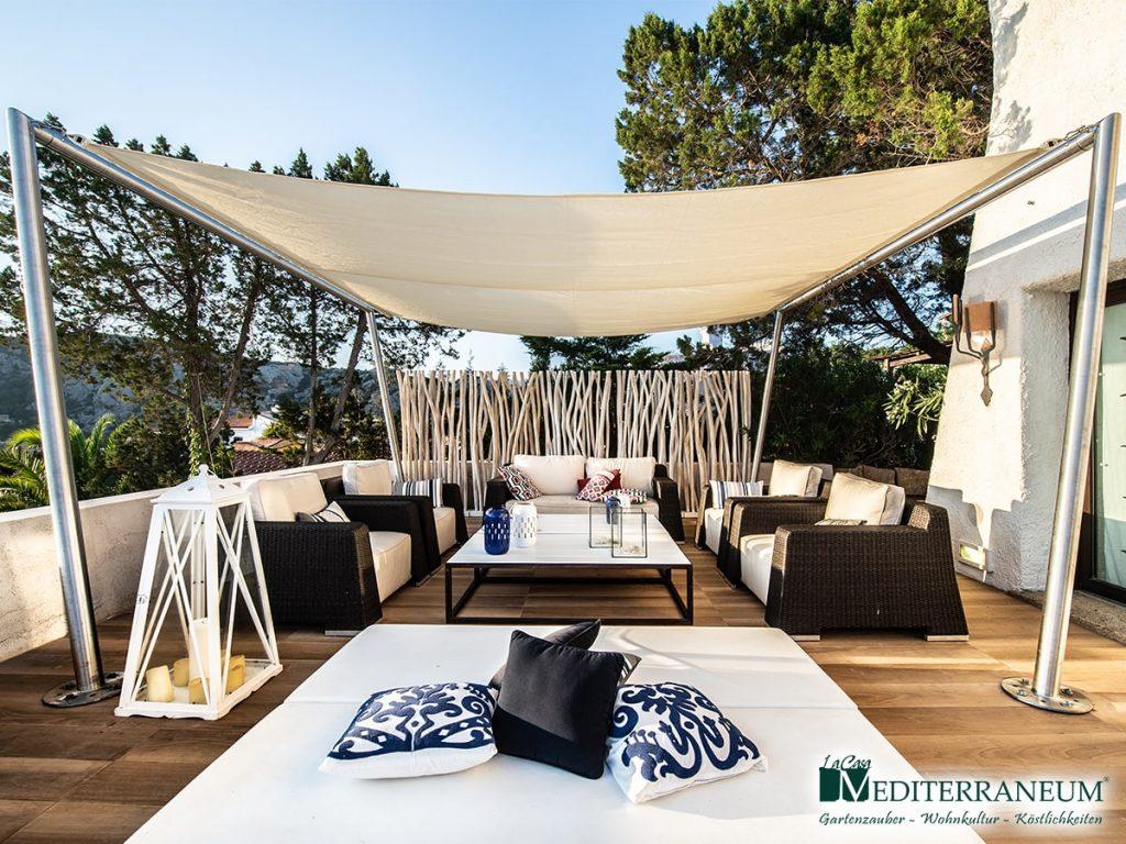 Gartenplanung_Mediterraneum_10