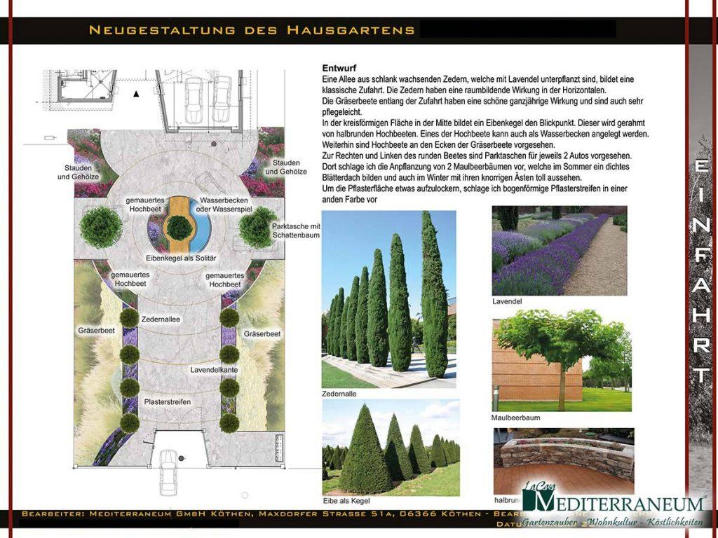Gartenplanung_Mediterraneum_2_1