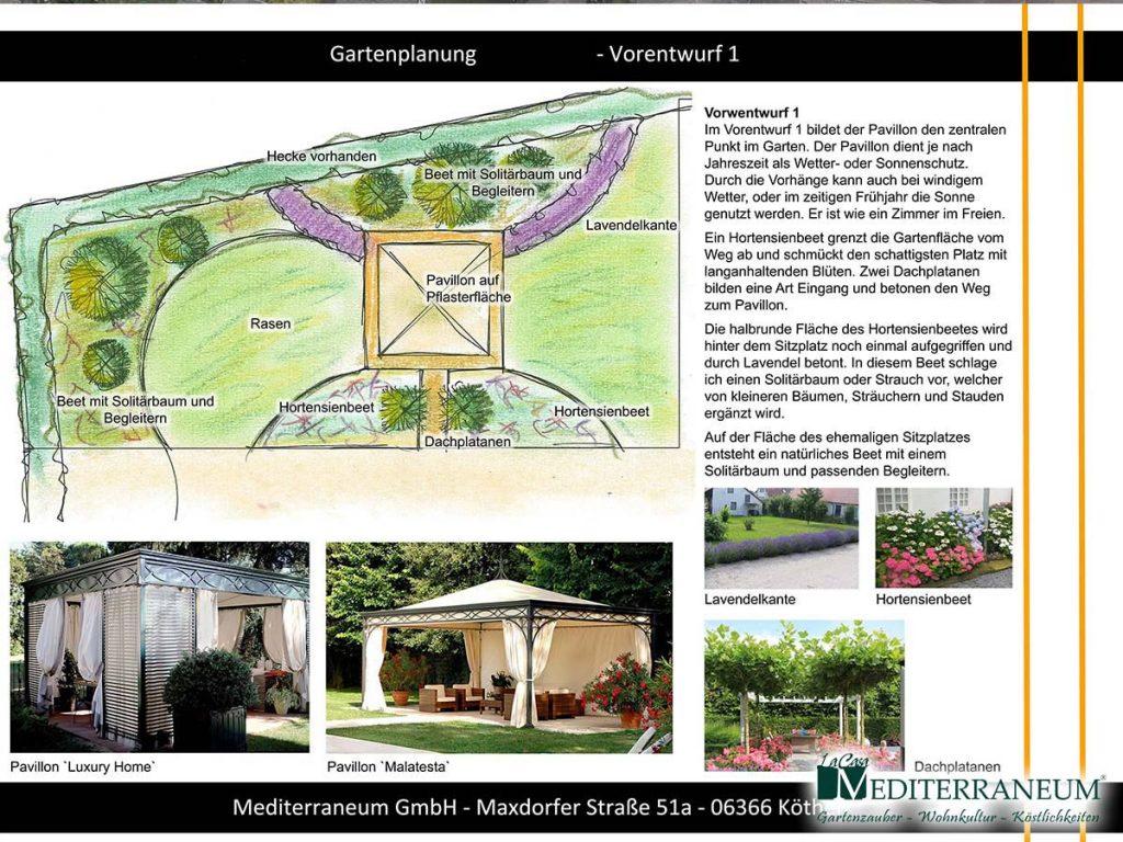 Gartenplanung_Mediterraneum_4_1