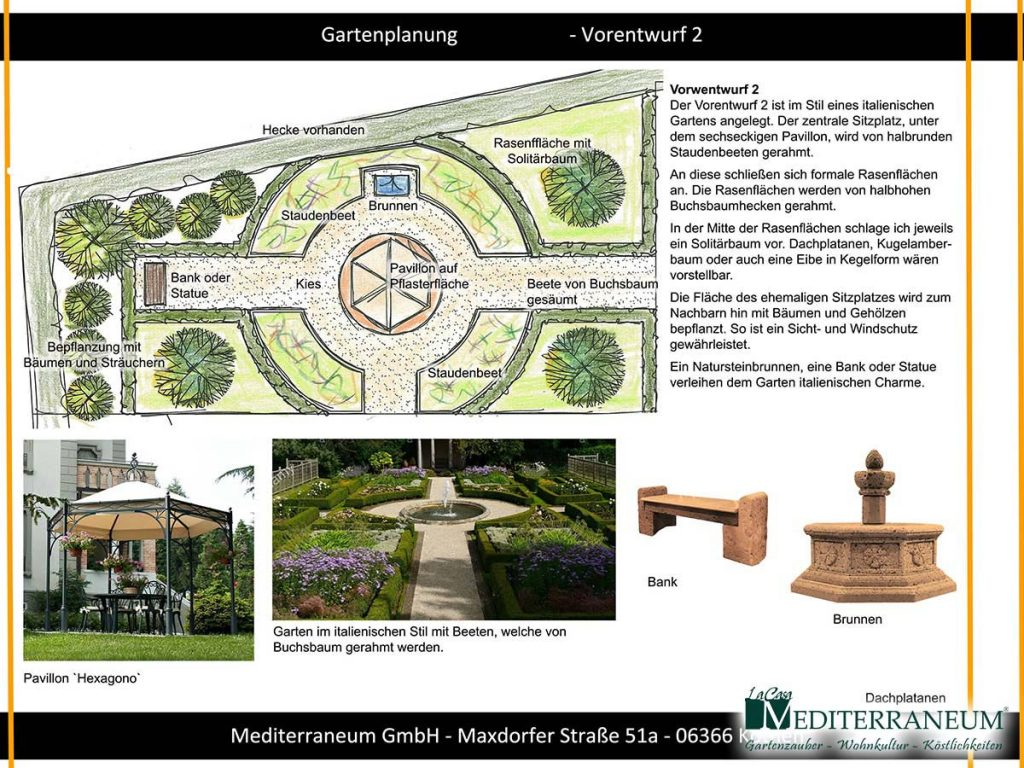 Gartenplanung_Mediterraneum_5_1