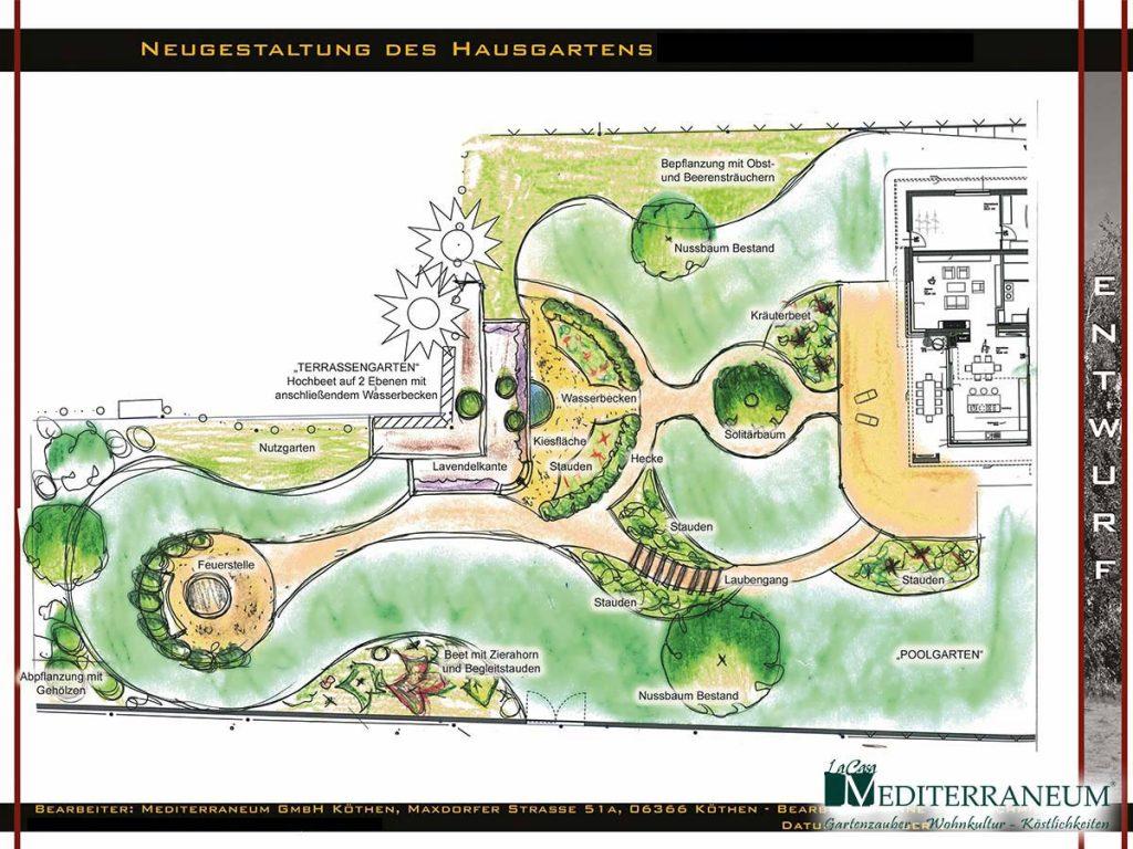 Gartenplanung_Mediterraneum_6_1