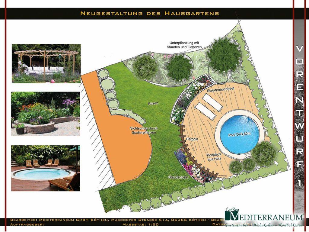 Gartenplanung_Mediterraneum_7_!