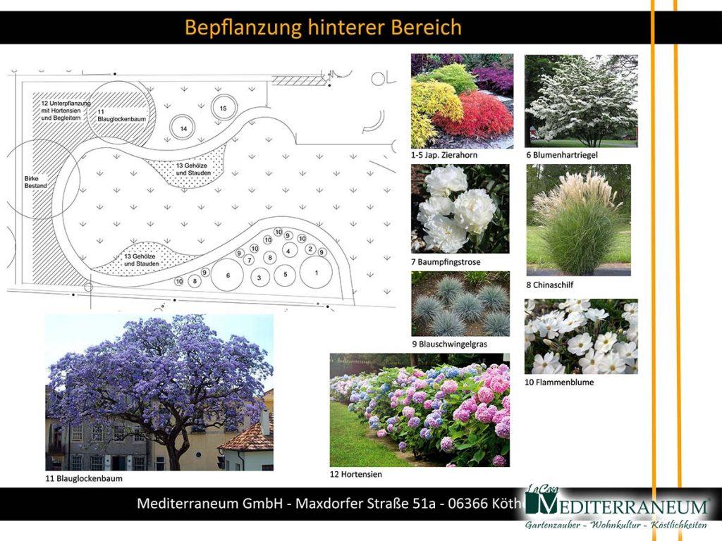 Gartenplanung_Mediterraneum_8