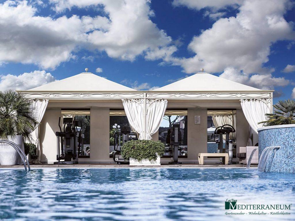 Mediterraneum_Einblicke_2