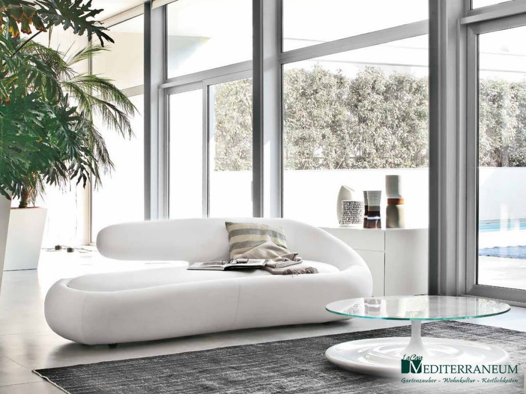 Sofa_Mediterraneum_1