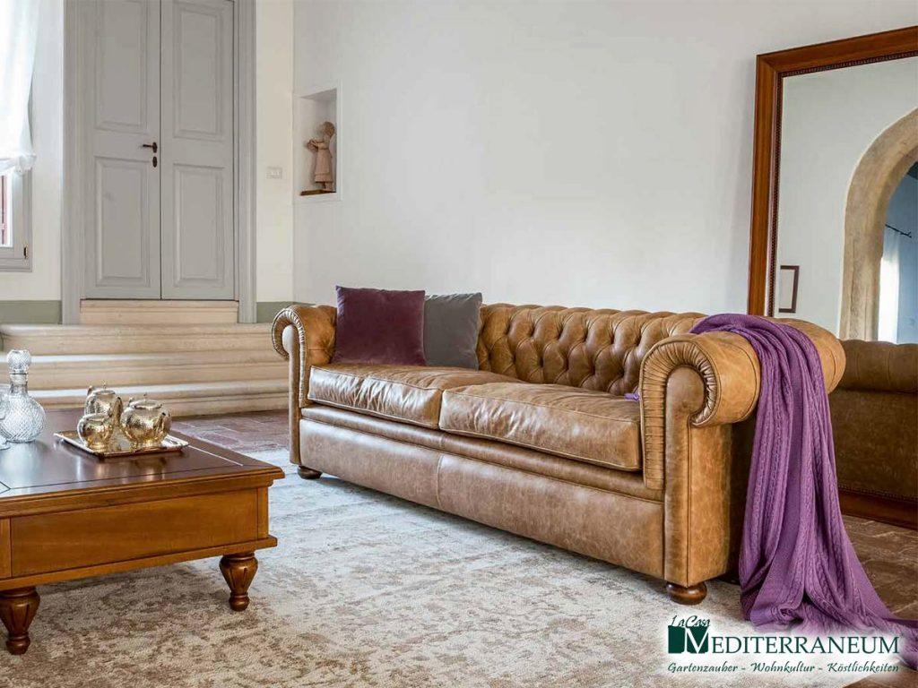 Wohneinrichtung-klassisch_Mediterraneum_8