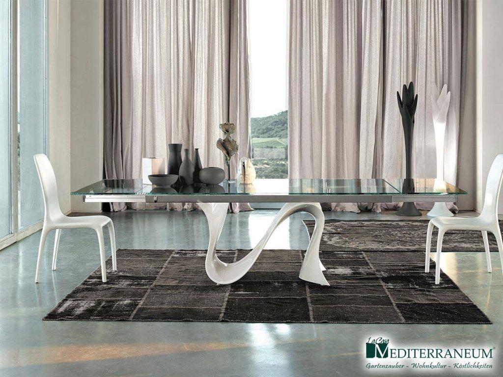 Wohneinrichtung-modern_Mediterraneum_1