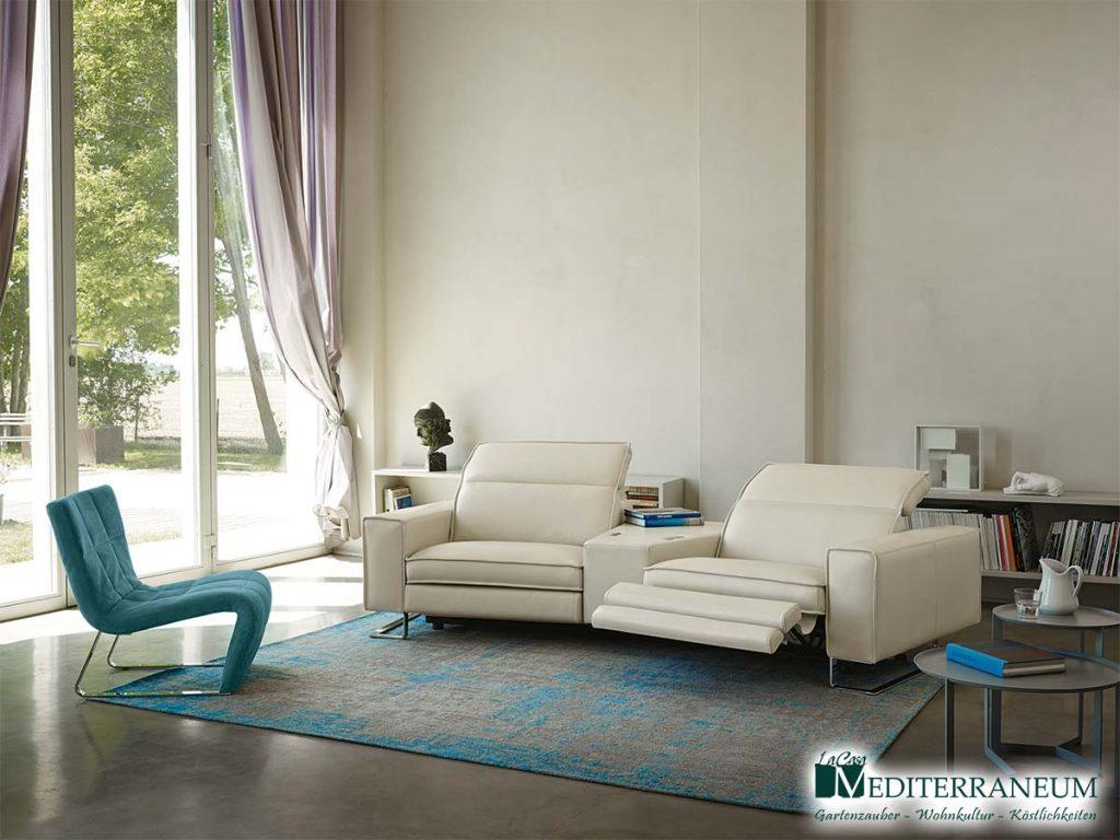 Wohneinrichtung-modern_Mediterraneum_3