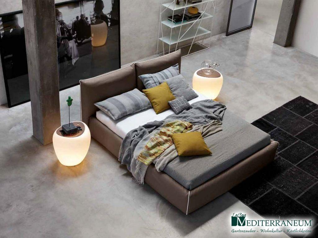 Wohneinrichtung-modern_Mediterraneum_7
