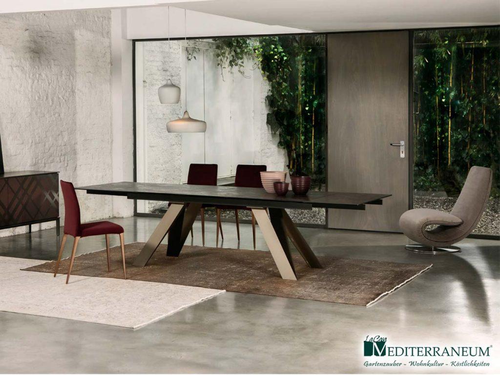 Wohneinrichtung-modern_Mediterraneum_8
